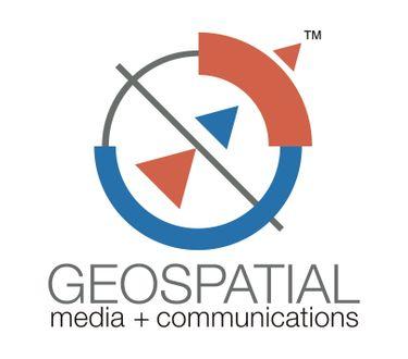 Geospatial Media & Communications