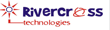 RiverCross Tracking Ltd.