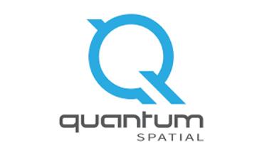 Quantum Spatial Canada