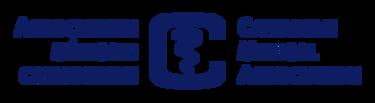 Association Médicale Canadienne (AMC)