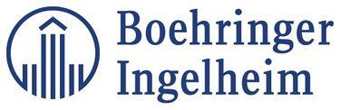 Boehringer-Ingelheim Canada Ltée