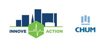 Préparez-vous à l'événement INNOVE-ACTION 2021! | 15 juin au 16 juin 2021