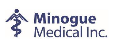 Minogue Medical Inc.
