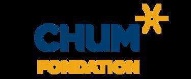 Fondation du CHUM