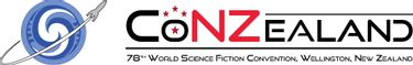 CNZ-PreCoNZ | May 24 to July 29, 2020
