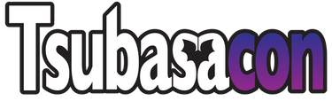 Get ready for Tsubasacon 2021! | Oct 08 to October 10, 2021