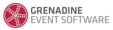 Grenadine Event Manager