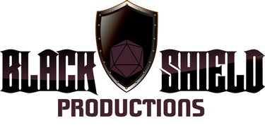 Black Shield Productions