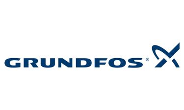 Grundfos Holding A/S