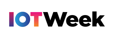IoT Week 2019 Aarhus | Jun 17 to June 21, 2019