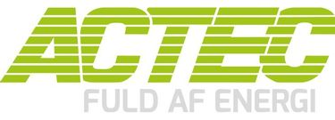 ACTEC Batteries