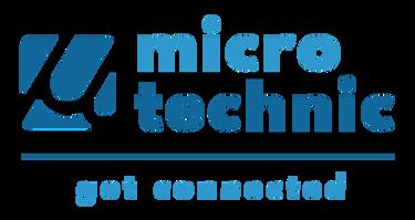 Micro Technic