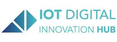 IoT Digital Innovation Hub
