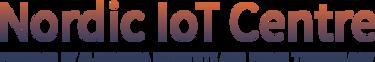 Nordic IoT Centre