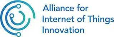 The Alliance for Internet of Things Innovation (AIOTI)
