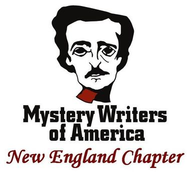 Mystery Writers of America New England Chapter