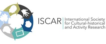 ISCAR 2017 | Aug 28 to September 01, 2017