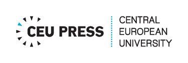 Central European University Press