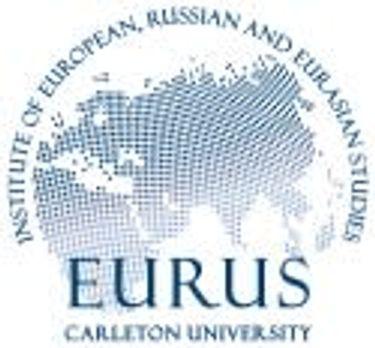 Institute of European, Russian and Eurasian Studies