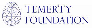Temerty Foundation