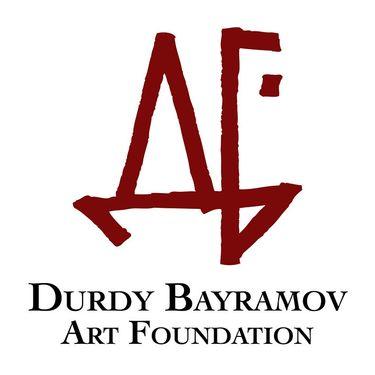 Durdy Bayramov Art Foundation