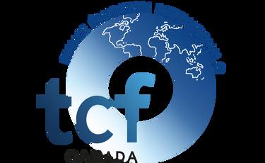 TCF - Test de connaissance du français pour le Canada 25 août 2021 | 25 août au 25 août 2021