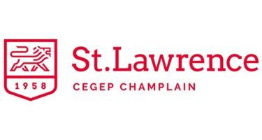 Champlain College, St. Lawrence