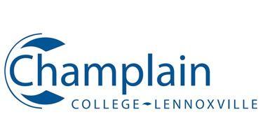 Champlain College, Lennoxville