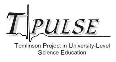 Tpulse - McGill Univeristy
