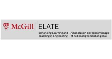 eLATE (enhancing Learning and Teaching in Engineering)