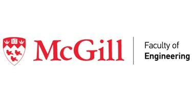 McGill Faculty of Engineering