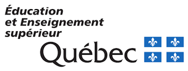Quebec Ministry of Education