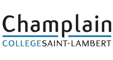 Champlain College, St. Lambert