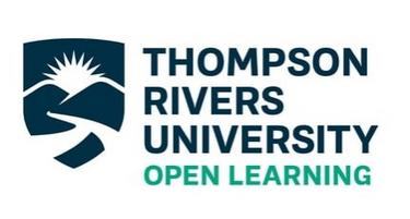 Thompson Rivers University Open Learning