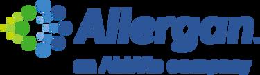 Allergan: An AbbVie Company