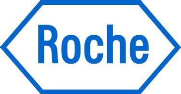 Hoffmann-La Roche Limited