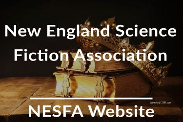 New England Science Fiction Association