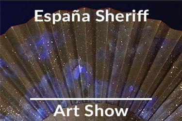 España Sheriff