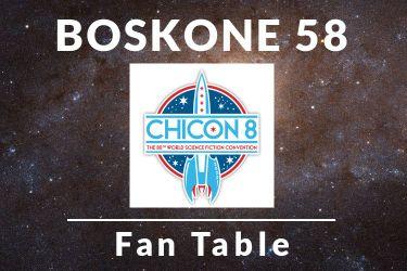Chicon 8