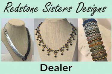 Redstone Sisters