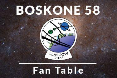 Glasgow in 2024