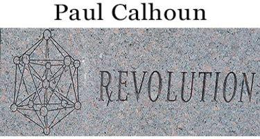 Paul Calhoun