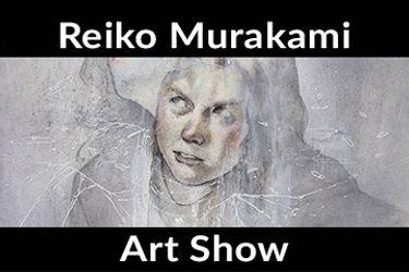 Reiko Murakami