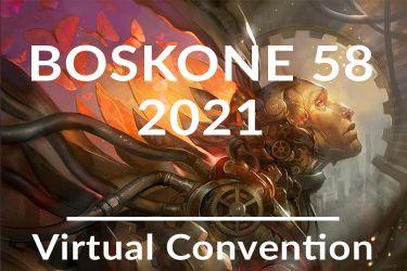 Boskone 58