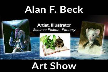 Alan F. Beck