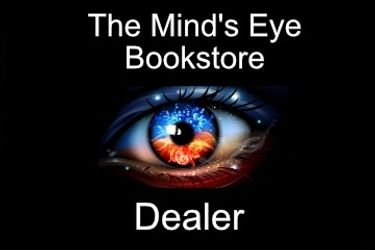 The Mind's Eye Bookstore