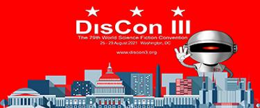DisCon III