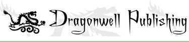 Dragonwell Publishing