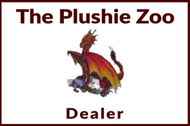 The Dragon's Lair / The Plushie Zoo