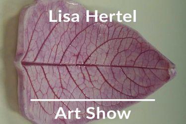 Lisa Hertel